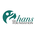 Hans Foundation Logo